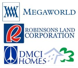 Developer logo 2
